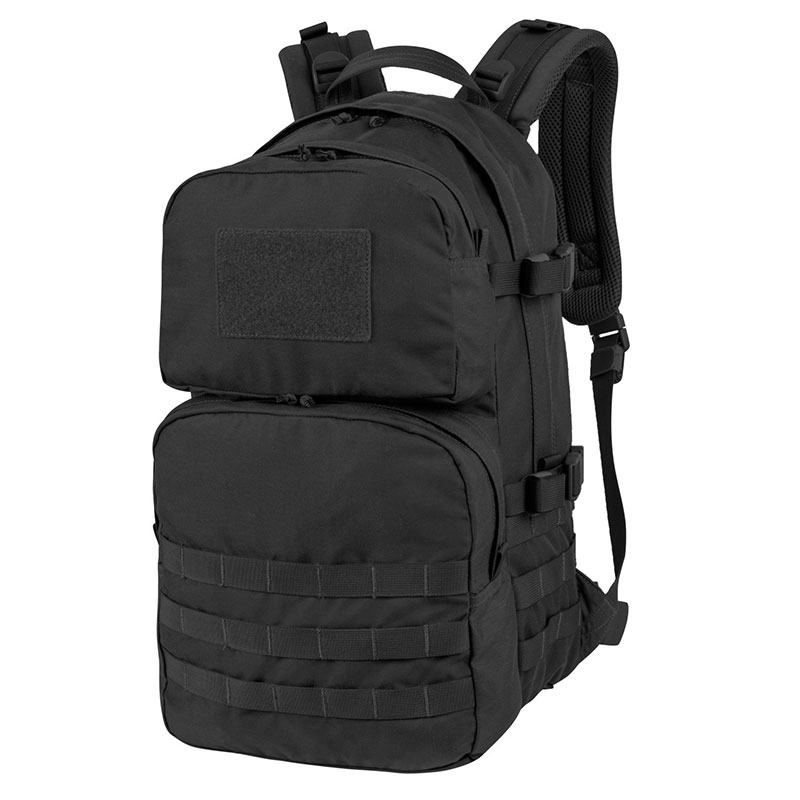 Helikon-Tex - RATEL Mk2 Backpack - Cordura - Black