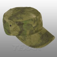 TEXAR - Patrol cap - FG-Cam