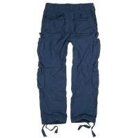 Surplus - Airborne Vintage Trousers - Navy