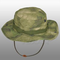 TEXAR - Jungle hat - fg cam