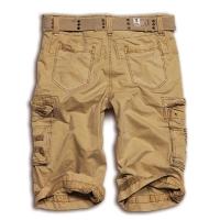 Surplus - Royal Shorts - Royalsahara
