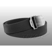 Texar - TEXAR belt - Black