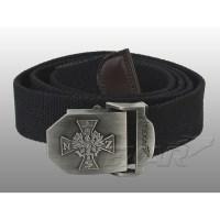 Texar - Belt NSZ - Black
