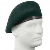 Rothco - G.I. Type Inspection Ready Beret - Green