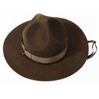 Rothco - Military Campaign Hat
