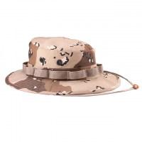 Rothco - Desert Camo Boonie Hat