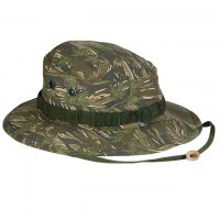 Rothco - Smokey Branch Camo Boonie Hat