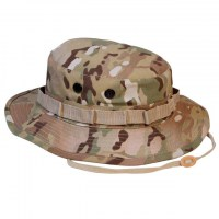 Rothco - Boonie Hat Multicam
