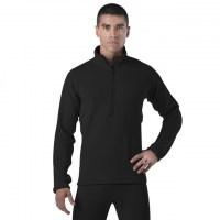 Rothco - Gen III Level II Underwear Top - Black