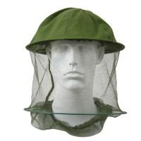 Rothco - GI Type Mosquito Head Net