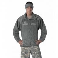 Rothco - Gen III Level 3 ECWCS Fleece Jacket FG