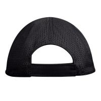 Rothco - Mesh Back Tactical Cap - Black