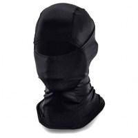 Under Armour - UA HeatGear® Tactical Hood - Black