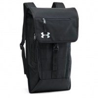 Under Armour - UA Spartan Bey Pack - Black