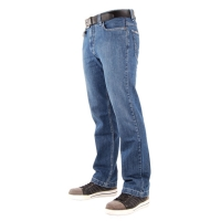 CrossHatch - 9913 PREMIUM - Blue denim