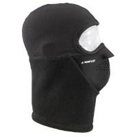 Seirus - Combo Thick N Thin™ Headliner® - Black