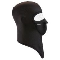Seirus - Dynamax™ Combo Clava® - Black