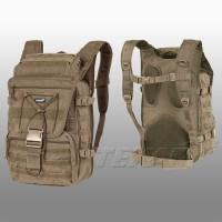 TEXAR - Traper backpack - Coyote
