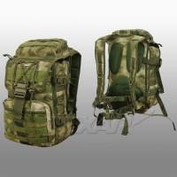 TEXAR - Traper backpack - FG-Cam