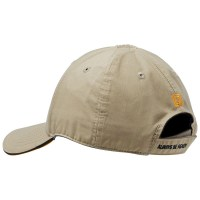 5.11 Tactical - The Recruit Hat - TDU Khaki