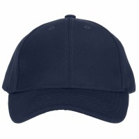 5.11 Tactical - Adjustable Uniform Hat - Navy