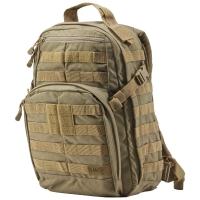 5.11 Tactical - RUSH12 Backpack - Sandstone