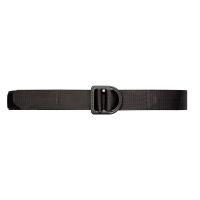 5.11 Tactical - 1.75'' Operator Belt  - Black