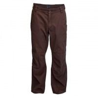 5.11 Tactical - Kodiak Pant - Saddle Brown