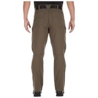 5.11 Tactical - Apex Pant - Tundra