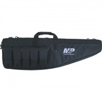 ALNMP - Tactical Rifle Case 38