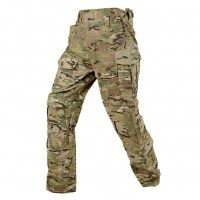 Crye Precision - G3 All Weather Combat Pant - Multicam