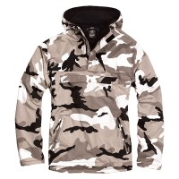 Brandit - Windbreaker - Urban