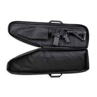 BDCLT - Bulldog Elite Dbl Tac Case Black 47