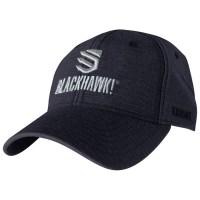 Blackhawk - Weathered Ripstop Cap - Navy
