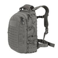 Direct Action - DUST MkII BACKPACK - Cordura - Urban Grey