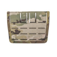 Direct Action - MOSQUITO Hip Panel S - Multicam