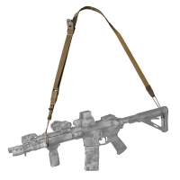Direct Action - CARBINE Sling Mk II - Adaptive Green