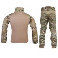 Emerson - Gen2 Combat Suit &Pants - Multicam