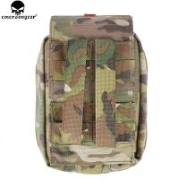 Emerson - Gear Military First Aid Kit - Multicam