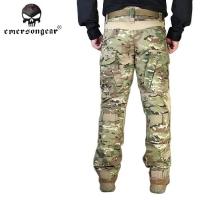 Emerson - G2 Tactical Pants - Multicam