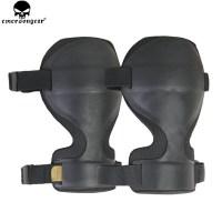 Emerson - ARC Style Military Kneepads - Black