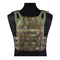 Emerson - Jumper Plate Carrier - A-tacs FG
