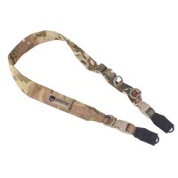 Emerson - L.Q.E One+Two Point Slings Series - Multicam
