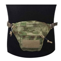 Emerson - Multi-function RECON Waist Bag - A-tacs FG