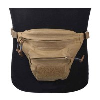 Emerson - Multi-function RECON Waist Bag - Coyote Brown