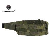Emerson - CP Style Modular Rigger's Belt (MRB) - Multicam