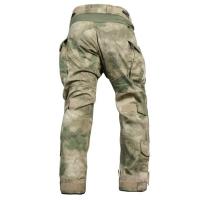 Emerson - G3 Tactical Pants - A-tacs FG