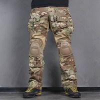 Emerson - G3 Tactical Pants - Multicam