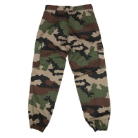 Fostex - France F2 pants - French camo