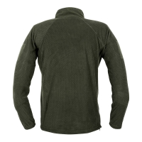 Helikon-Tex - Alpha Tactical Jacket - Coyote